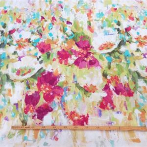 Flower_garden_140cm