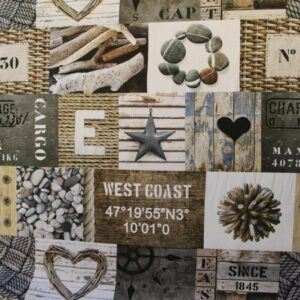 Digiprintti_West_Coast_140cm