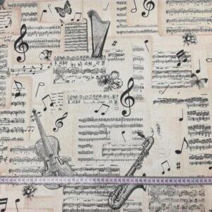 Musiikki_140cm