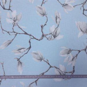 Magnolia_vaaleansininen_140cm__50_CO_50_PES_