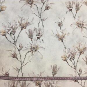 Magnolia_puuvilla_140cm_100_CO