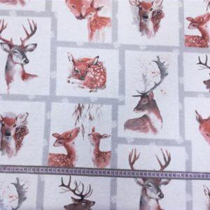 Bambi_verhokangas_70_CO_30_PES