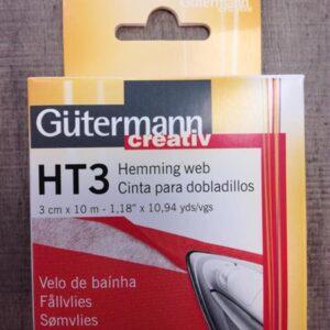 Liimanauha_G_termann_HT3