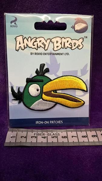 Angry_Birds_vihrea_lintu