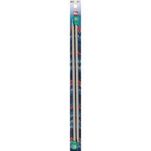 Kudinpuikko_191471__6_5mm_35cm_