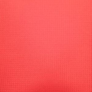 Vohvelikangas_punainen