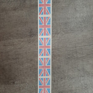 Lippunauha_Britannia_leveys_15mm