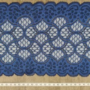 Pitsi_joustava_sinivalkoinen_leveys_16cm