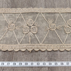 Organzapitsi_LACE_16_BEES