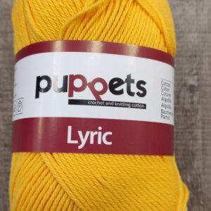 Lyric_puppets_kelt_05024