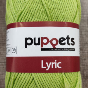 Lyric_Puppets_VAAL_LIME__5090