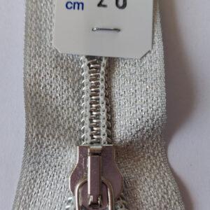 Spiraaliketju_umpi_20cm_metallivari