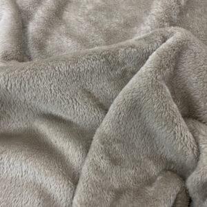 Pehmofleece_beige_150cm