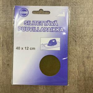 Puuvillapaikka_silitettava_khaki