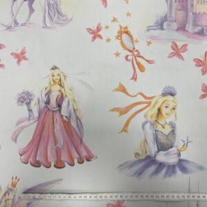 Pimennysverho_prinsessa