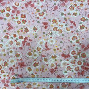 Kukkakangas__vaaleanpunainen