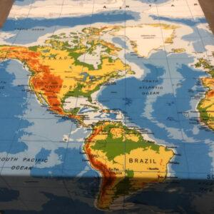 Digiprintti_trikoo_maailmankartta