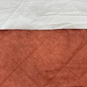 Marmoritikki_oranssi__280cm