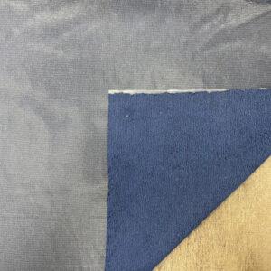 Muovitettu_frotee_sininen_150cm