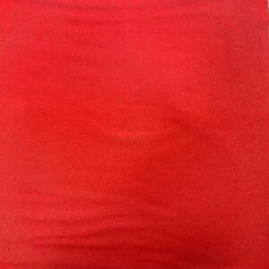 Resori_punainen_33_cm_