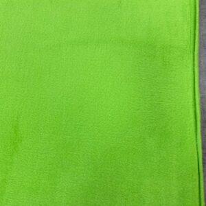Fleece_Lime_