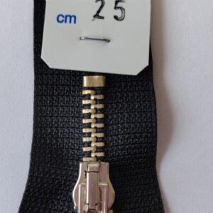 4mm_metalliketju_kiintea_25_30cm_niklattu