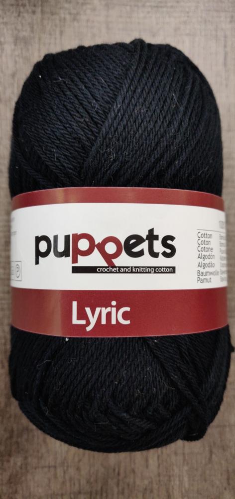 Lyric_puppets_musta__5001