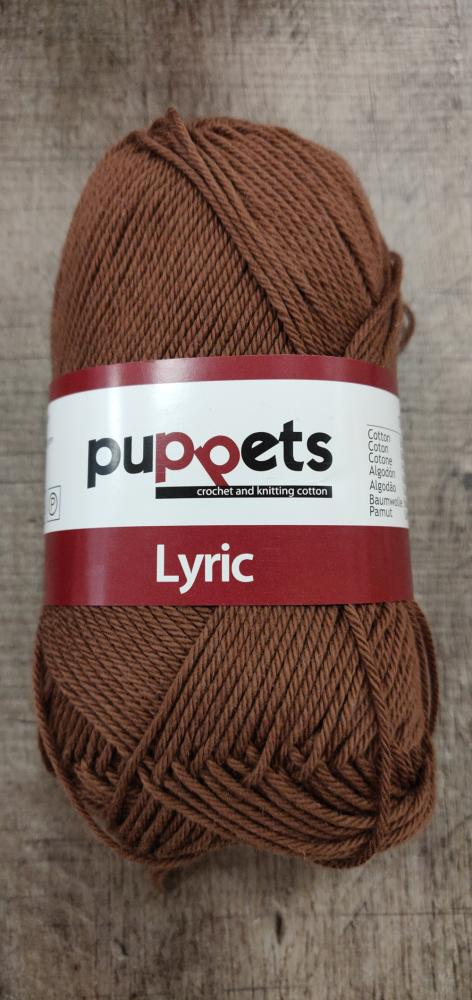 Puppets_Lyrics_05013_RUSKEA