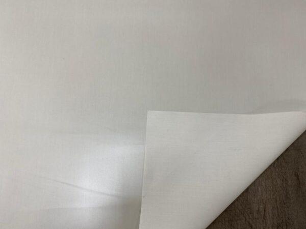 Heijastinkangas_valkoinen_
