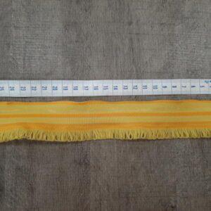 Hapsunauha_keltainen_40mm_