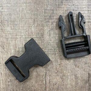 Pistolukko_20mm_musta_