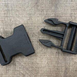 Pistolukko_795_30mm_musta_