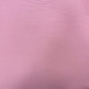 Resori_vaaleanpunainen_33_cm_