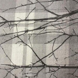 Paivapeittotikki_harmahtavat_puut